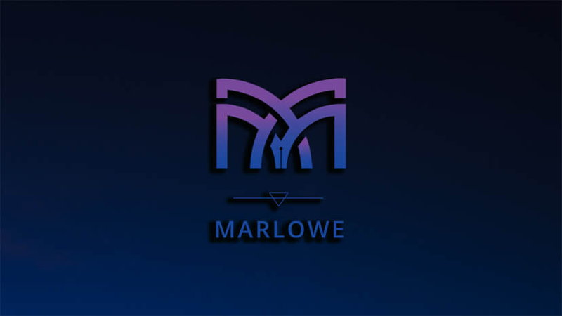 Marlowe: financial contracts on blockchain