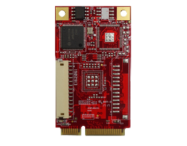 EMPL-G102-W2