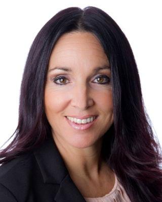 Lucie Paradis