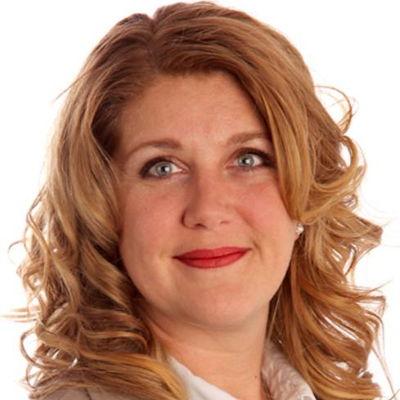 Karine Grenier Courtier immobilier RE/MAX Platine