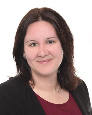 Karine Ouellette