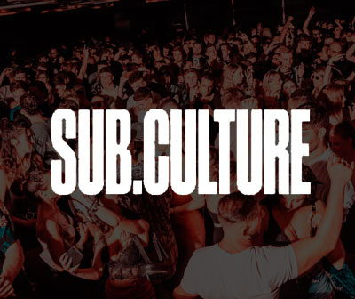 Tickets Ibiza party subculture at Octan club Ibiza, calendar party