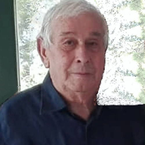 Carlo Borra