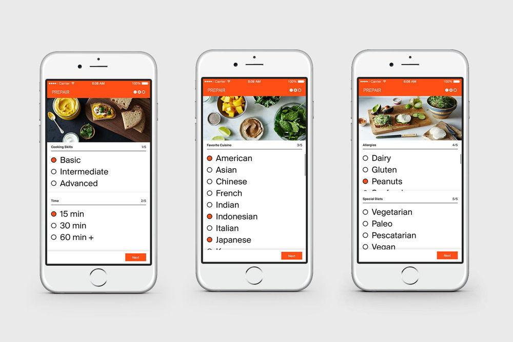 App-SettingUp.jpg