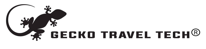 Gecko Travel Tech is a registered trademark of GECKOTRAVELTECH, INC.