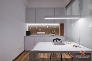 zcube-designs-sdn-bhd-contemporary-malaysia-wp-kuala-lumpur-dining-room-dry-kitchen-3d-drawing