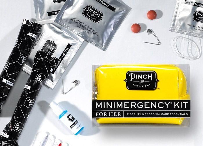 PinchProvisionsElements
