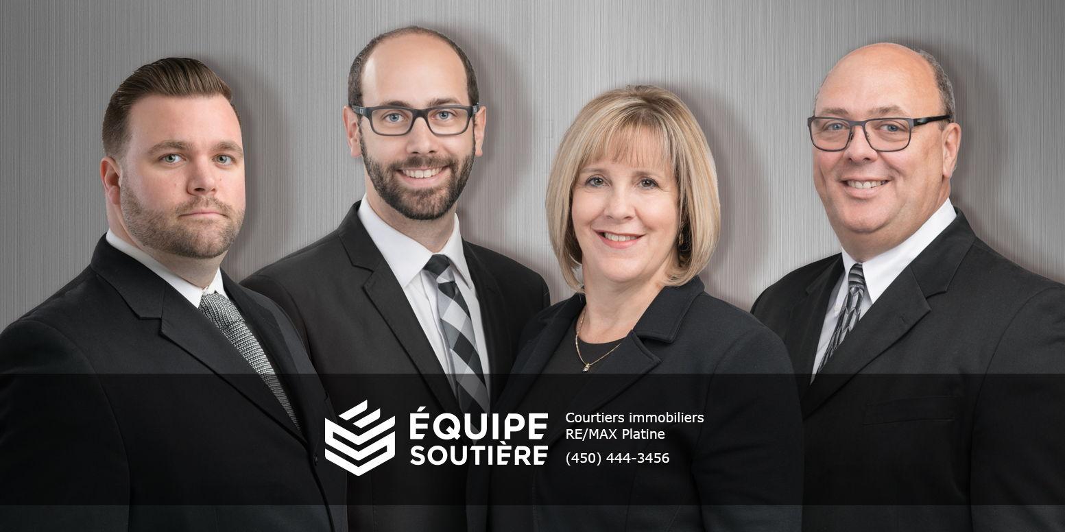 Team Soutière