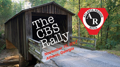 The CBS Rally