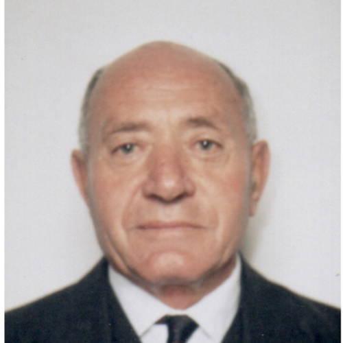 Carmelo D'Andrea