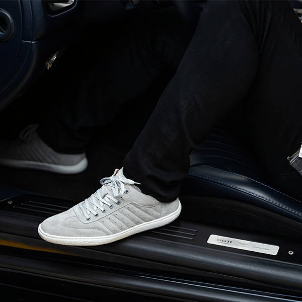 Driving Shoes Racing Shoes And Apparel For Sale Online Piloti