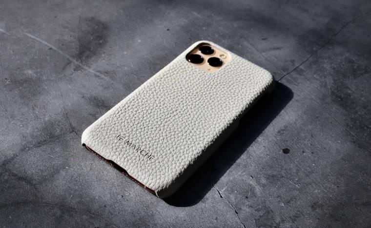 best_iphone_11_case