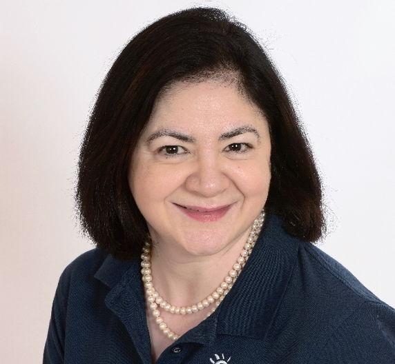 Jyotsna A., Daycare Center Director, Bright Horizons at Commerce Metro Center, Reston, VA