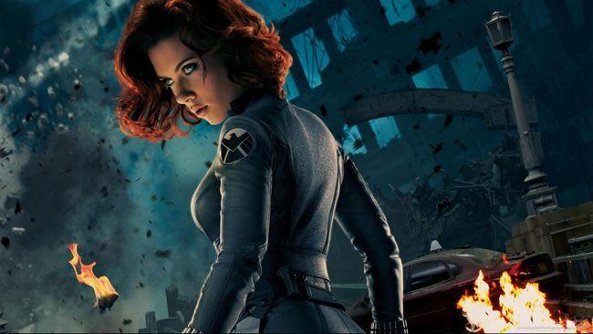 Black Widow Full Movie Watch Online Free Watch Black Widow Full Movie Online 123