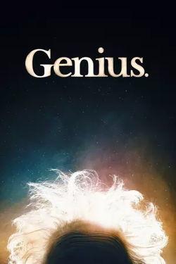 Genius's BG