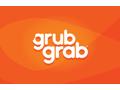 Grub Grab