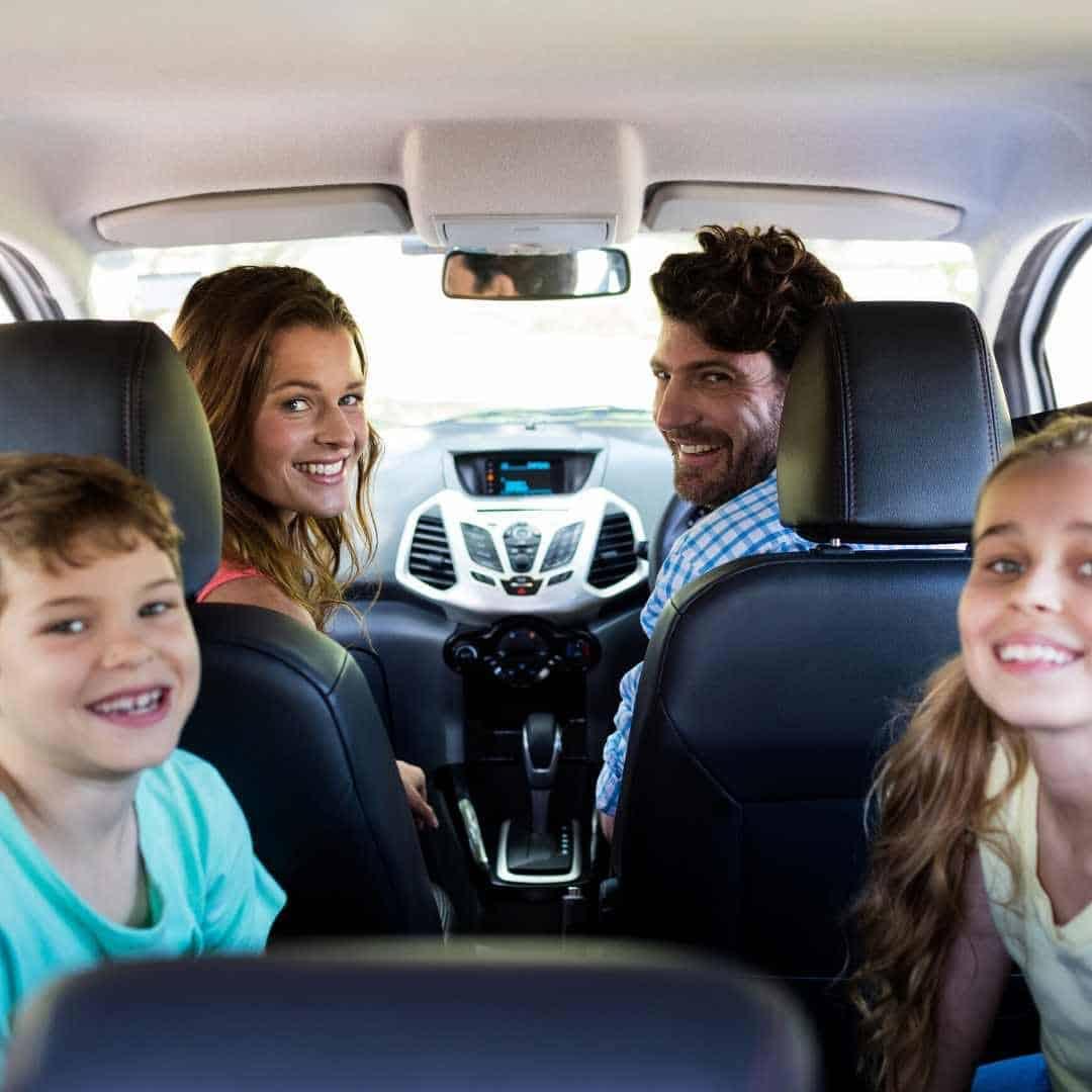 advantages of car air purifier, air pollution and health, Air Purifier, asthma and air pollution, benefits of installing an air purifier, breathing problems, Car Air Purifier, Indoor Air Pollution