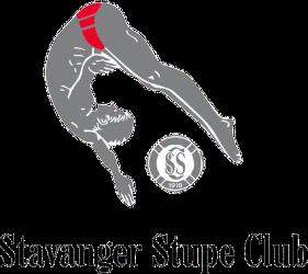 Stavanger Stupe Club - SSC -  Klubbkolleksjon - Treningsklær - Svømmetøy - Svømmeutstyr