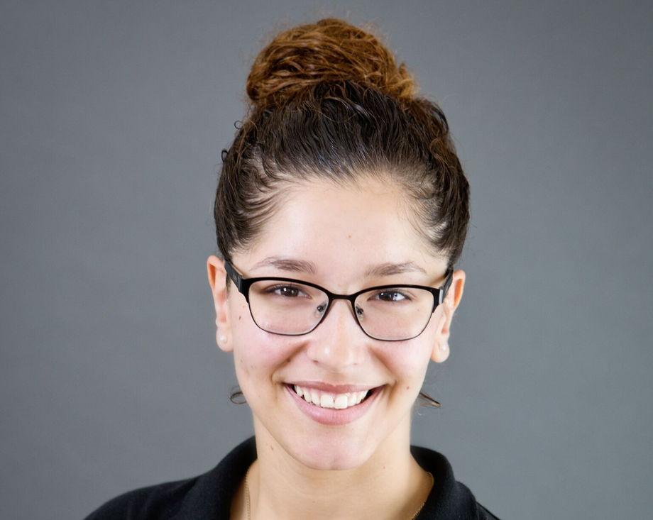 Glendaliz Ramos , Explorers Lead Teacher