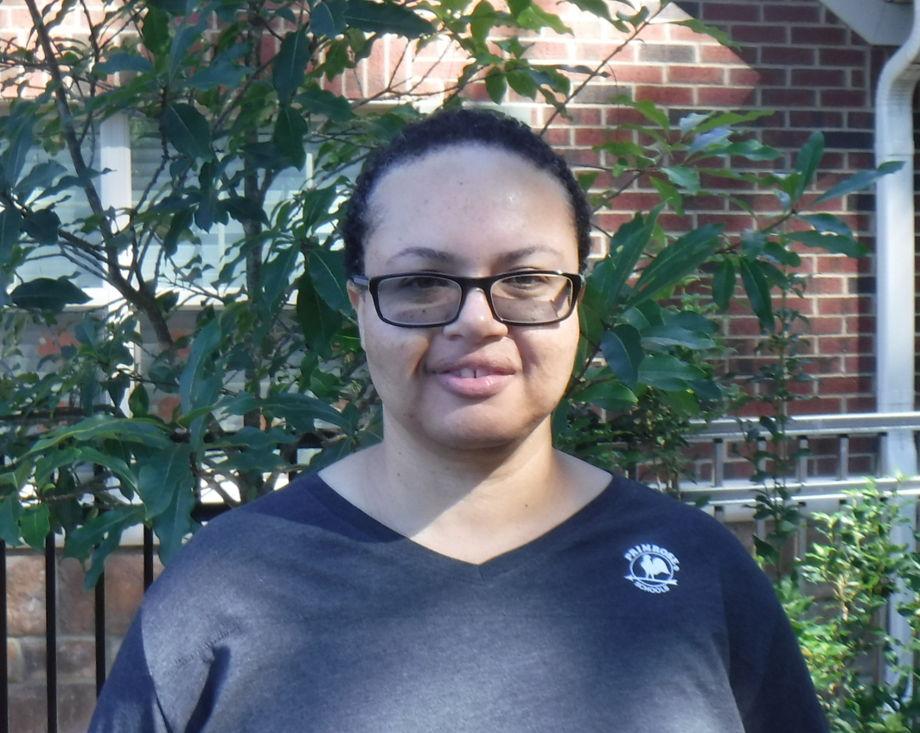 Cassandra McCoy , Preschool Teacher