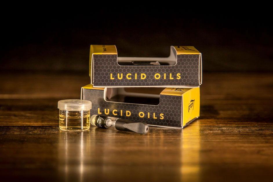 lucid-oils-product-photography-2.jpg
