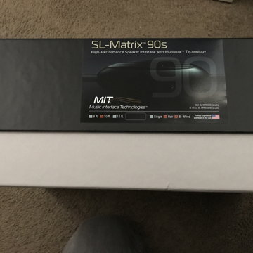 sl-matrix 90