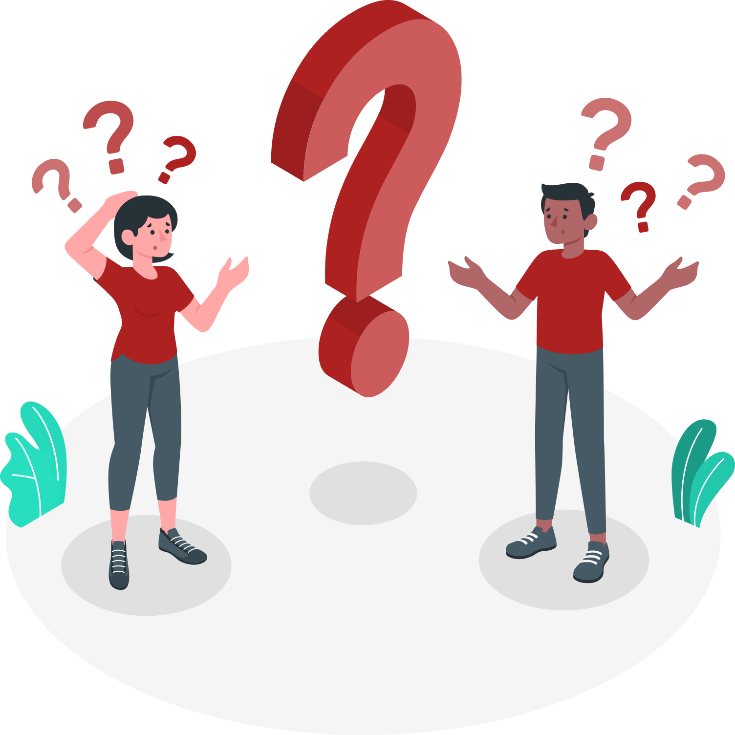Pizza Bien's FAQ - Frequently Asked Questions