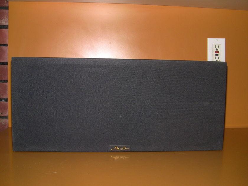 Snell HCC-500 Center Channel Speaker