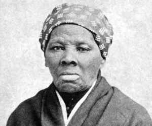 Harriet Tubman $20 Bill Postponed