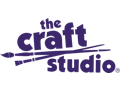 THE CRAFT STUDIO - $100 Off a Birthday Party
