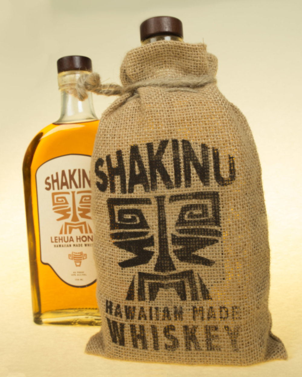Shakinu5.jpg