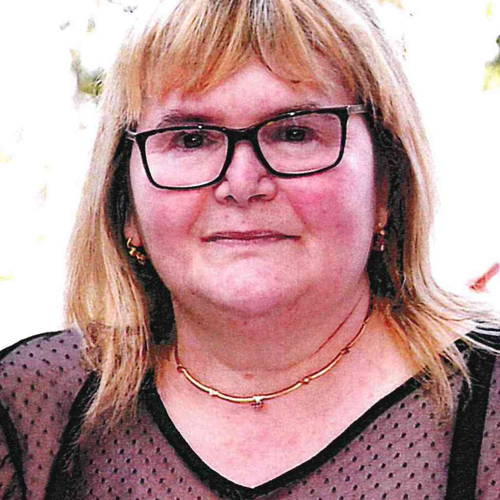 Loretta Pennacchi