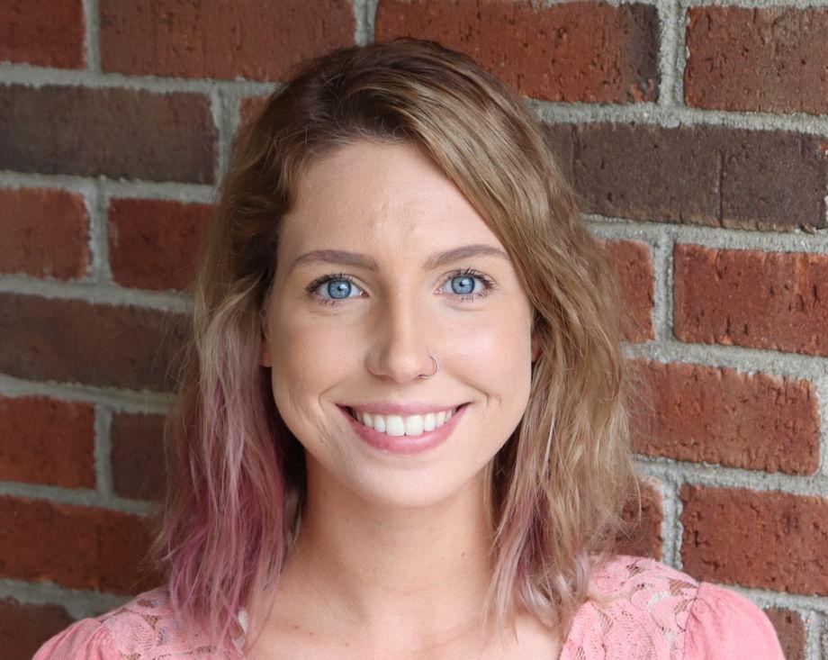 Allison Timmons , Infant Teacher