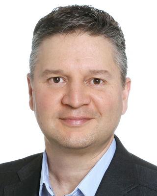 Janick Pelletier