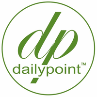 dailypoint™ 360° – Central Data Management