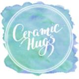 CERAMIC HUGS