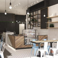 jm-builders-services-sdn-bhd-minimalistic-malaysia-selangor-restaurant-office-interior-design