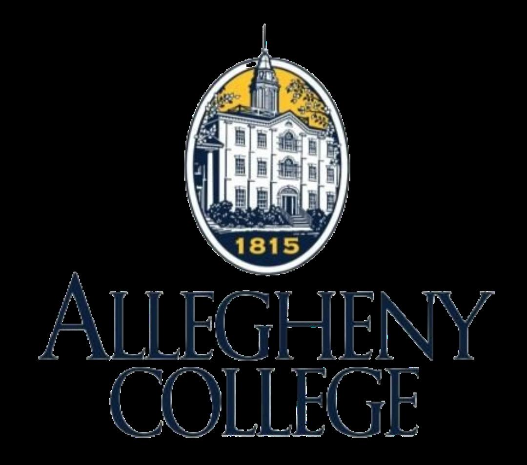 College fair logos (1)