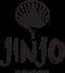 Jinjo