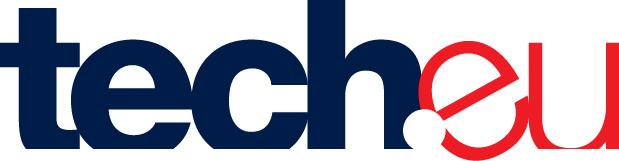 Tech.eu logo rgb