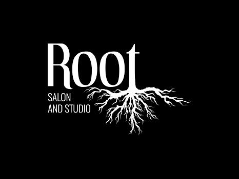 Root Salon and Studio