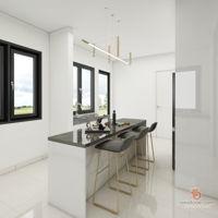 spaciz-design-sdn-bhd-contemporary-modern-malaysia-selangor-dry-kitchen-contractor-3d-drawing