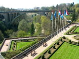 luxembourg green city.jpg