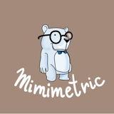 Mimimetric