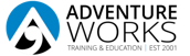 AdventureWorks Ltd logo
