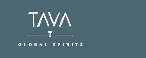 TAVA Global