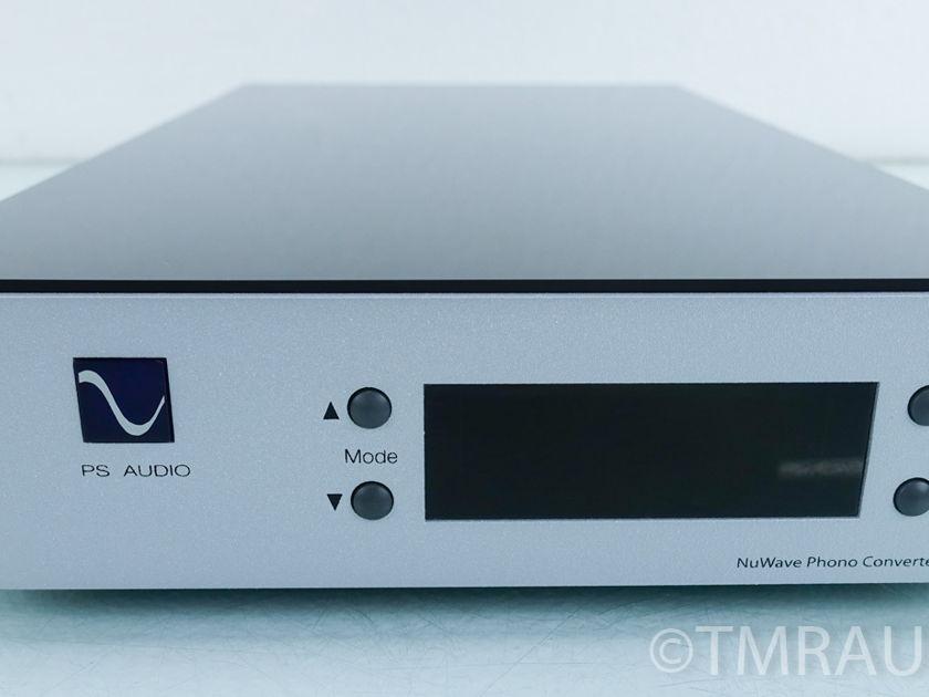 PS Audio NuWave Phono Converter (9287)