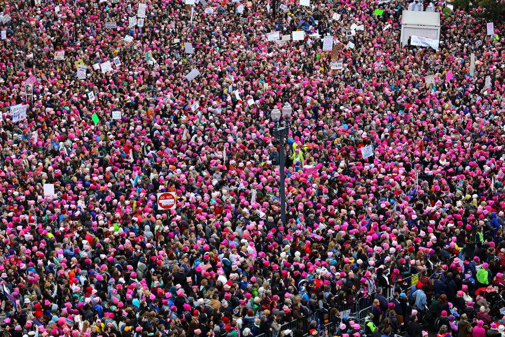 Women's_March_2017-01_(12).jpg