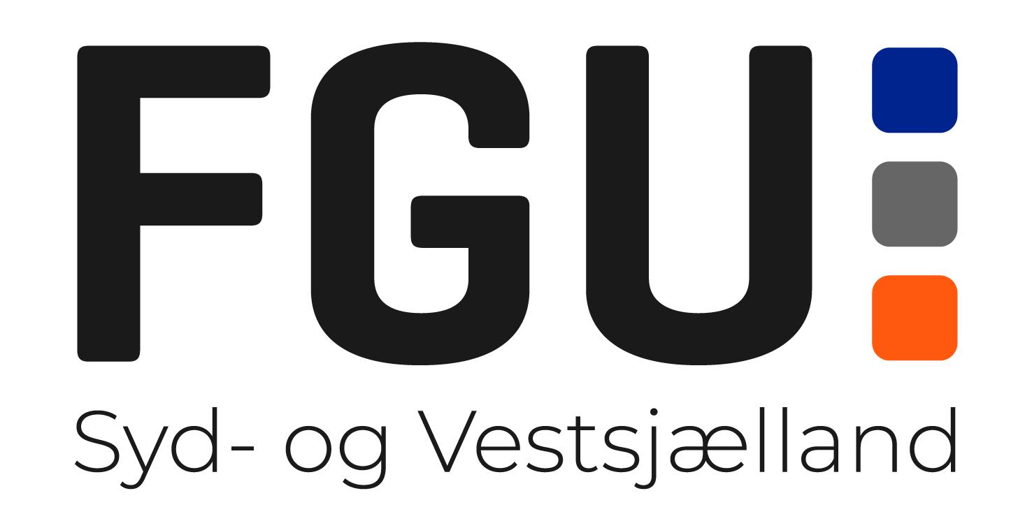 Logo fgusv