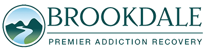 Brookdale Premier Addiction Recovery